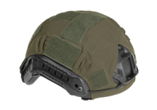 FAST-Helmet-Cover-OD-Invader-Gear