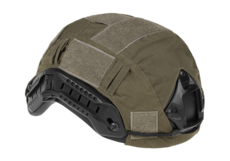 FAST-Helmet-Cover-Ranger-Green-Invader-Gear