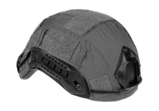 FAST-Helmet-Cover-Wolf-Grey-Invader-Gear