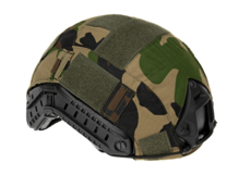 FAST-Helmet-Cover-Woodland-Invader-Gear