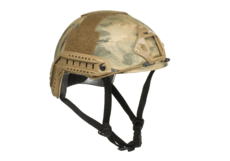 FAST-Helmet-MH-Eco-Version-AT-AU-Emerson