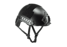 FAST-Helmet-MH-Eco-Version-Black-Emerson