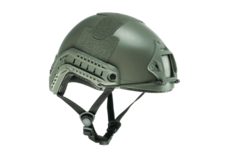 FAST-Helmet-MH-Eco-Version-Foliage-Green-Emerson