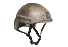 FAST-Helmet-MH-Eco-Version-Subdued-Emerson