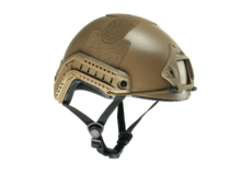 FAST-Helmet-MH-Eco-Version-Tan-Emerson