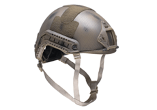 FAST-Helmet-MH-Subdued-Emerson