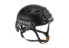 FAST-Helmet-PJ-Carbon-Fiber-Version-Black-FMA-M-L