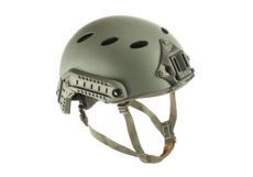 FAST-Helmet-PJ-Carbon-Fiber-Version-Foliage-Green-FMA-L-XL