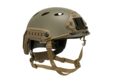 FAST-Helmet-PJ-Carbon-Fiber-Version-Tan-FMA