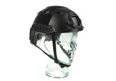 FAST-Helmet-PJ-Eco-Version-Black-Emerson