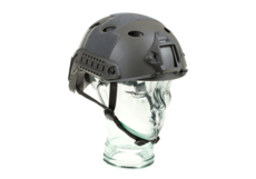 FAST-Helmet-PJ-Eco-Version-Foliage-Green-Emerson