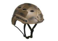 FAST-Helmet-PJ-Eco-Version-Subdued-Emerson