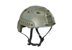 FAST-Helmet-PJ-Goggle-Version-Eco-Foliage-Green-Emerson