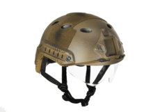 FAST-Helmet-PJ-Goggle-Version-Eco-Subdued-Emerson
