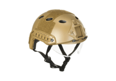 FAST-Helmet-PJ-Goggle-Version-Eco-Tan-Emerson