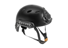 FAST-Helmet-PJ-Simple-Version-Black-FMA