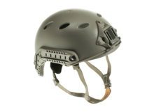 FAST-Helmet-PJ-Simple-Version-Foliage-Green-FMA