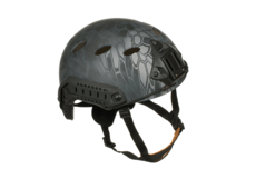 FAST-Helmet-PJ-Simple-Version-TP-FMA