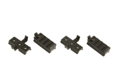 FAST-Mount-Rail-Set-Black-Emerson