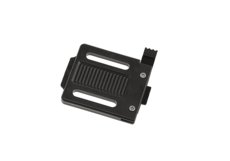 FAST-NVG-Mount-Adapter-Black-Emerson