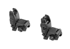 FBUS-Gen-2-Sights-Black-FMA