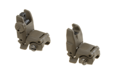 FBUS-Gen-2-Sights-OD-FMA