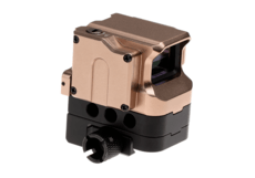FC1-Red-Dot-Sight-2-MOA-Desert-Aim-O