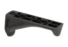 FFG-3-Grip-M-Lok-Black-FMA