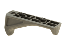 FFG-3-Grip-M-Lok-Foliage-Green-FMA