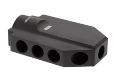 FH-004-S1-Striker-Flashhider-Black-Amoeba