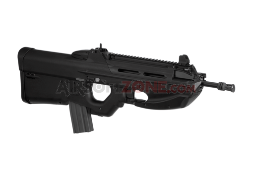 FN F2000 Tactical Black (G&G)