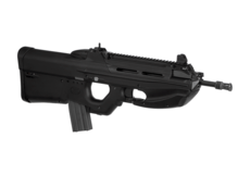 FN-F2000-Tactical-Black-G-G