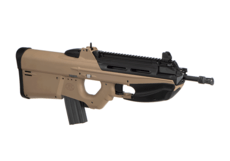 FN-F2000-Tactical-Desert-G-G