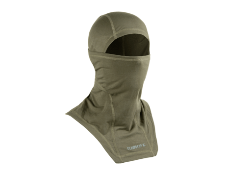 FR Balaclava Advanced RAL7013