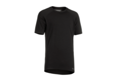 FR-Baselayer-Shirt-Short-Sleeve-Black-Clawgear-M