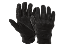 FR-Fast-Rope-Gloves-Black-Oakley-XL