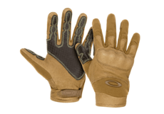 FR-Fast-Rope-Gloves-Coyote-Oakley-XL