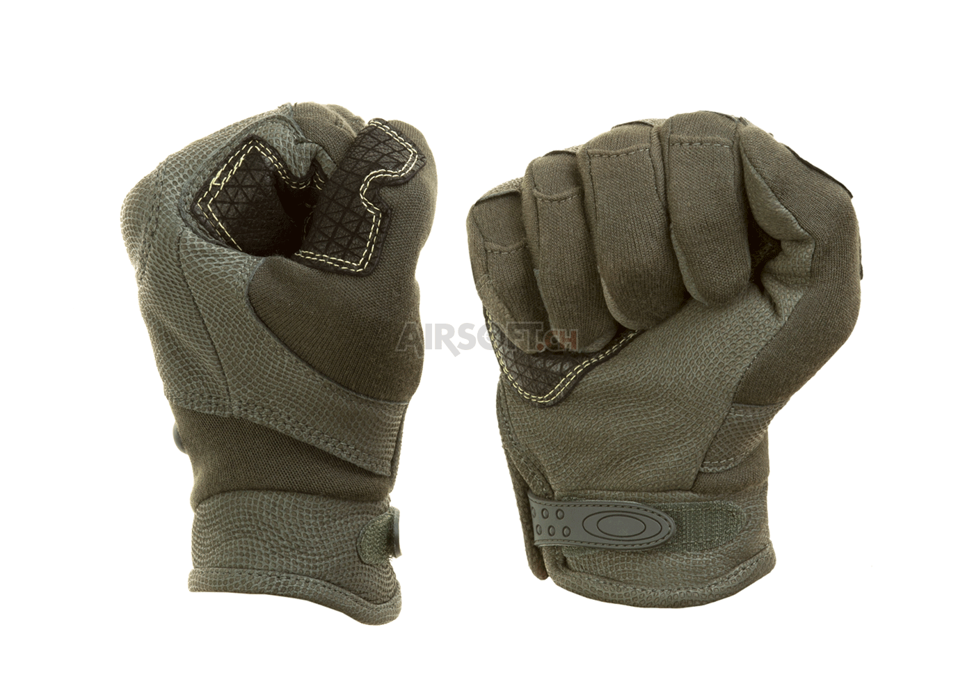 FR Fast Rope Gloves Foliage Green (Oakley) M - Abseilhandschuhe -  Handschuhe - Bekleidung - airsoft.ch Onlineshop ba042219145e