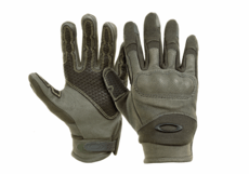 FR-Fast-Rope-Gloves-Foliage-Green-Oakley-XL