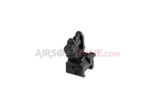 FRS Flip Up Rear Sight (CAA Tactical)