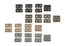 FTM-Rail-Panel-Set-32pcs-FMA