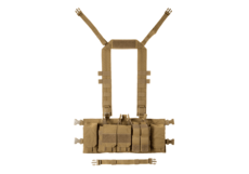 Falcon-Chest-Rig-Coyote-Warrior