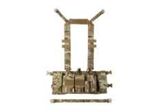 Falcon-Chest-Rig-Multicam-Warrior
