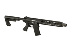 Falkor-Defense-AR-15-Ambi-SBR-Black-APS