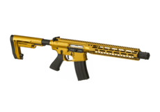 Falkor-Defense-AR-15-Ambi-SBR-Gold-APS