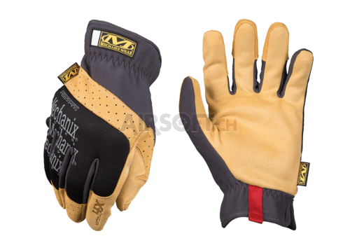Fast Fit 4x (Mechanix Wear) M