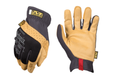 Fast-Fit-4x-Mechanix-Wear-S