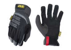 Fast-Fit-Gen-II-Black-Mechanix-Wear-S