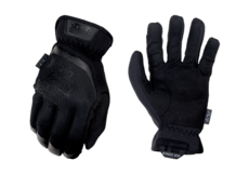 Fast-Fit-Gen-II-Covert-Mechanix-Wear-XL