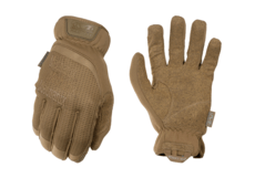 Fast-Fit-Gen-II-Coyote-Mechanix-Wear-S